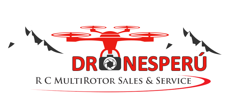 logo Drones Peru Oficial LISTO 2