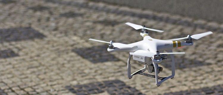 red-asistencia-terrestre-drones