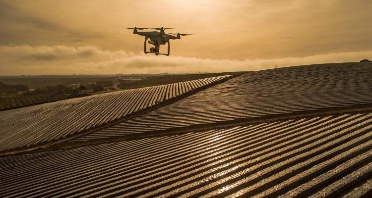 dronedeploy-nvdrones-informes-vuelo-drones
