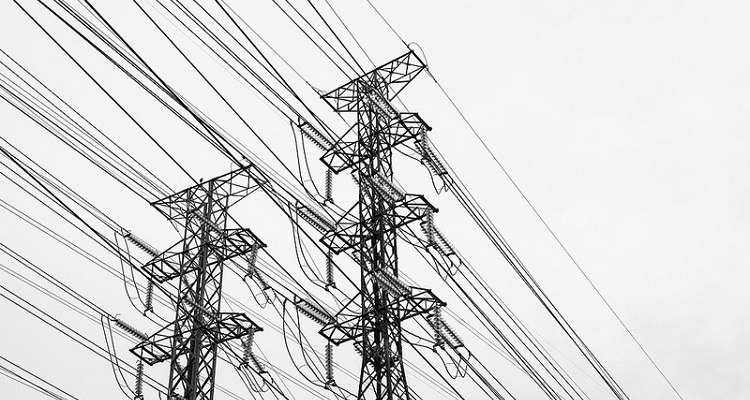 union-fenosa-revision-redes-electricas-galicia